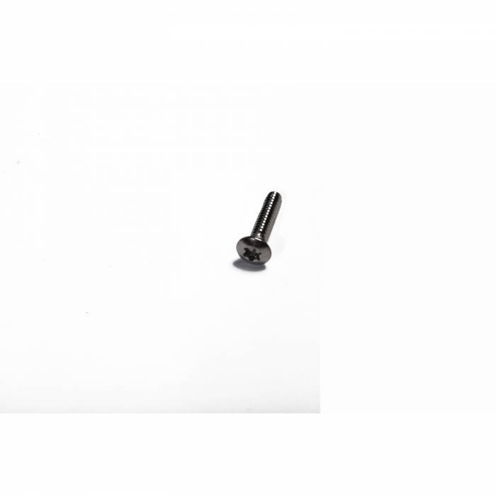 Omix-Ada - Omix-Ada Door Handle Screw; 87-95 Jeep Wrangler YJ 11802.02