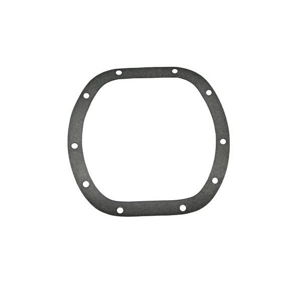 Omix-Ada - Omix-Ada Differential Cover Gasket, for Dana 25/27/30 16502.01