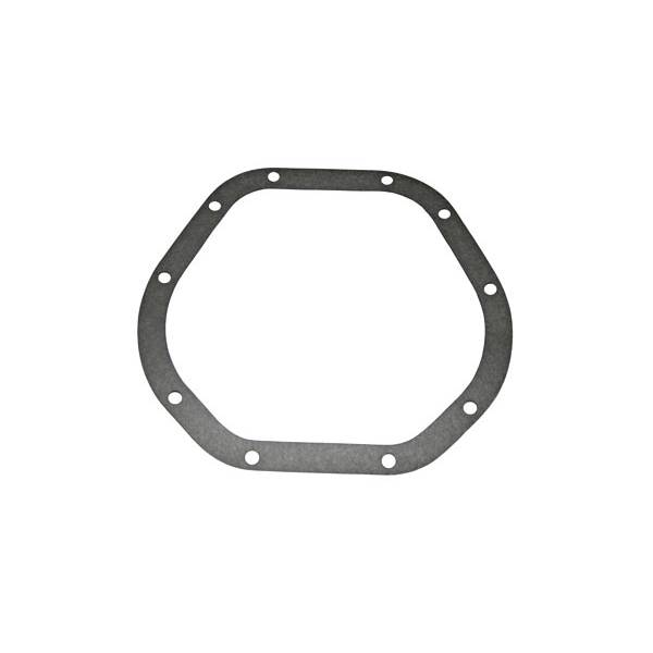 Omix-Ada - Omix-Ada Differential Cover Gasket, for Dana 44 16502.02