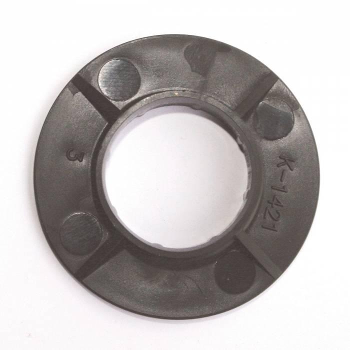 Omix-Ada - Omix-Ada Pinion Oil Slinger, Inner for Dana 30; 92-06 Jeep Wrangler TJ 16512.58
