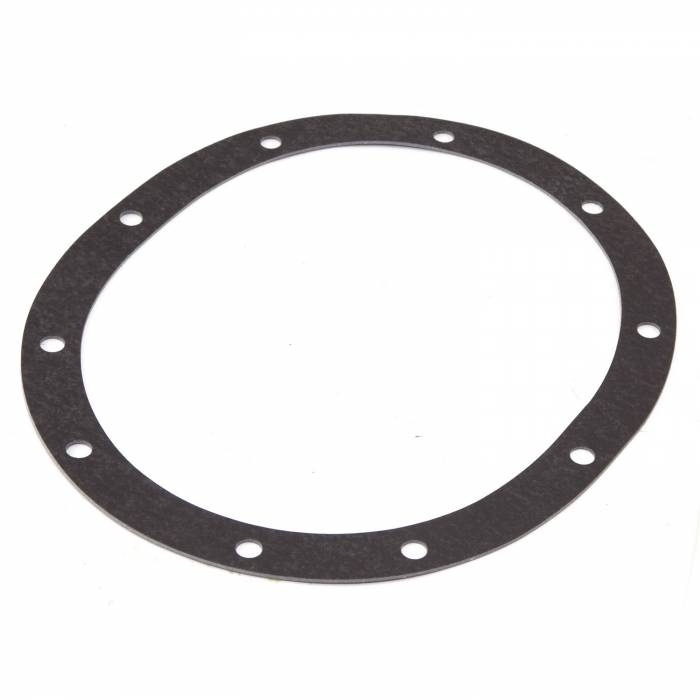 Omix-Ada - Omix-Ada Differential Cover Gasket, for Dana 35 16502.04