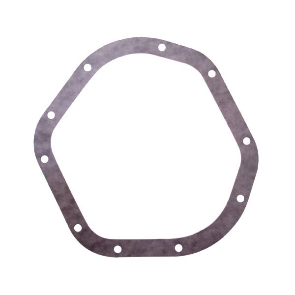 Omix-Ada - Omix-Ada Differential Cover Gasket, for Dana 44 16502.05
