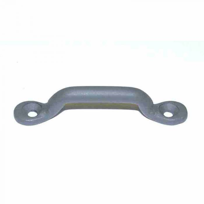 Omix-Ada - Omix-Ada Footman Loop; 46-06 Willys/CJ/XJ/YJ/TJ/SJ/LJ 12023.27