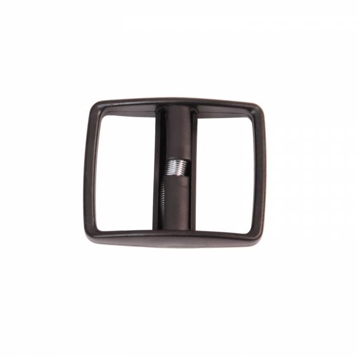 Omix-Ada - Omix-Ada Seat Belt Retractor; 76-86 Jeep CJ Models 13202.07