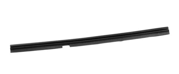Omix-Ada - Omix-Ada Inner Glass Seal, Right, Rear Door; 84-96 Jeep Cherokee XJ 12303.70