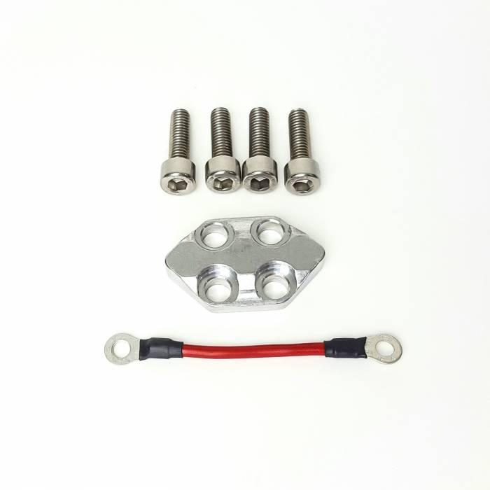 KC HiLiTES - KC HiLiTES KC FLEX Stacker Kit - #12726 12726