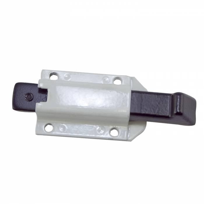 Omix-Ada - Omix-Ada Liftgate Latch; 76-86 Jeep CJ7/CJ8 11901.04