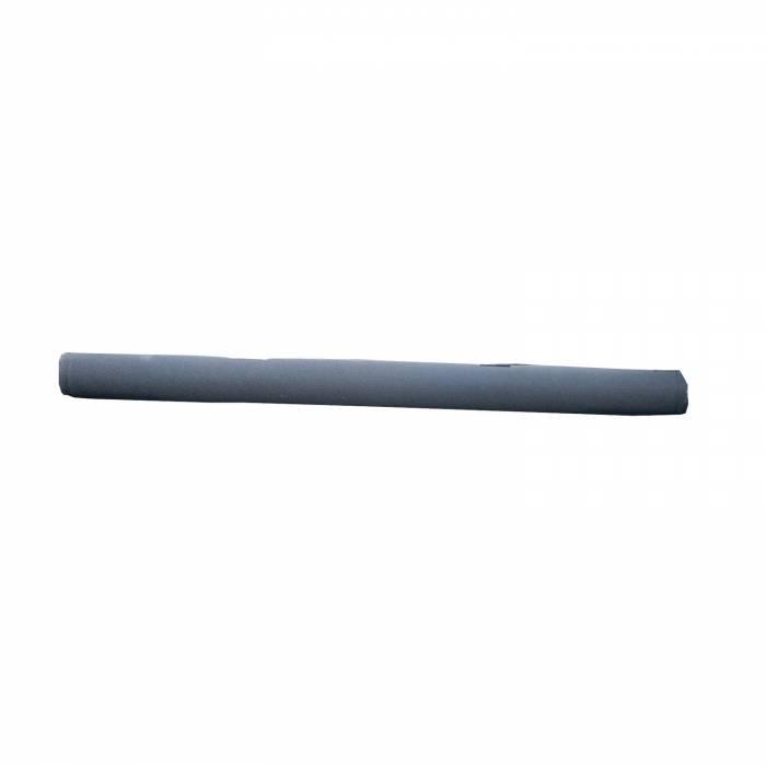 Omix-Ada - Omix-Ada Replacement Arm Rest Pad 11820.01