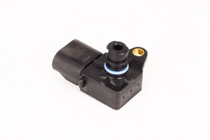 Omix-Ada - Omix-Ada Map Sensor; 07-11 Jeep MK/07-11 JK/07-10 XK 17223.04