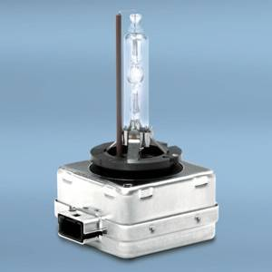 KC HiLiTES - KC HiLiTES D1S Bulb HID - KC #2602 (4200K / Clear) 2602