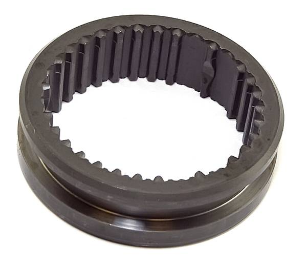 Omix-Ada - Omix-Ada AX15 3rd and 4th Gear Sync Sleeve; 98-99 Jeep Wrangler TJ 18887.17