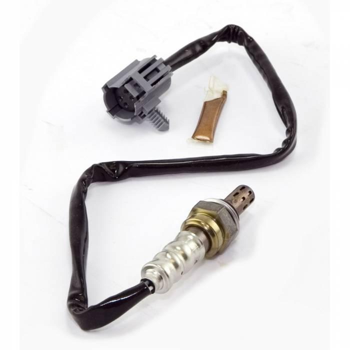 Omix-Ada - Omix-Ada Oxygen Sensor, 2.5L; 1998 Jeep Cherokee XJ 17222.13