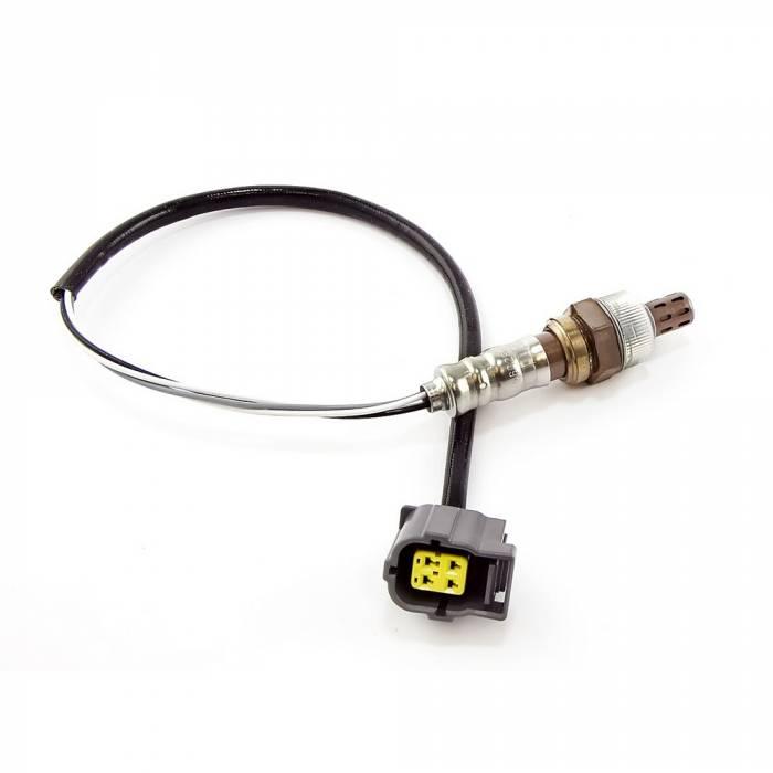 Omix-Ada - Omix-Ada Oxygen Sensor; 04-06 Jeep Wrangler TJ 17222.37