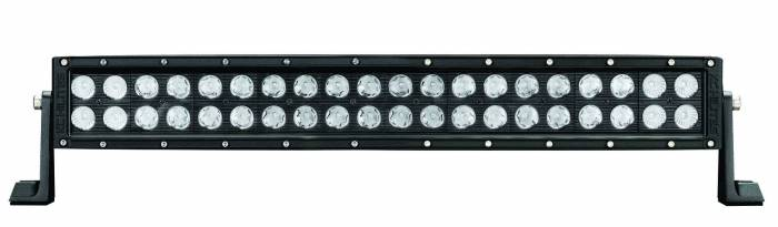 "KC HiLiTES - KC HiLiTES 20"" C Series C20 LED Light Bar Combo Beam - KC #335 (Spot/Spread Beam) 335"