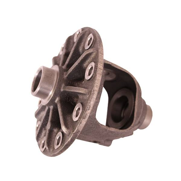 Omix-Ada - Omix-Ada Differential Carrier, Rear, for Dana 44 16503.64