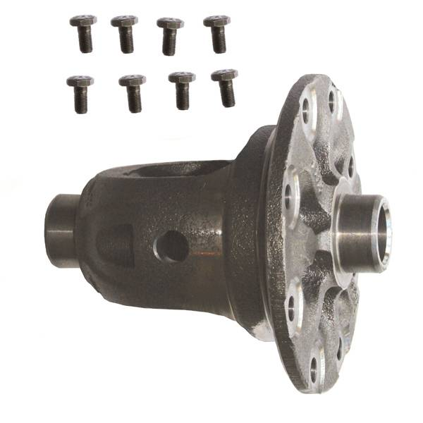 Omix-Ada - Omix-Ada Differential Carrier Assembly, 3.07 Ratio, for Dana 35 16503.66