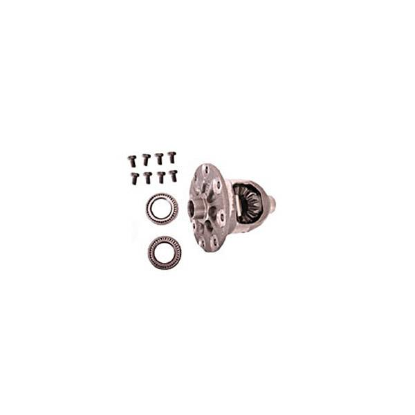 Omix-Ada - Omix-Ada Differential Carrier Assembly, for Dana 35 16505.17