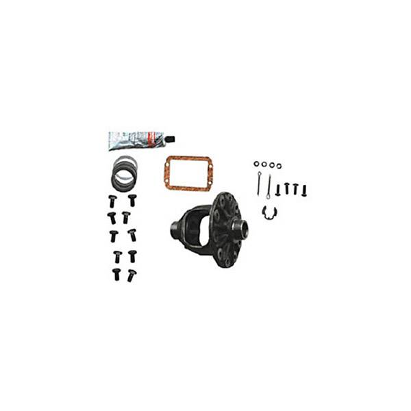 Omix-Ada - Omix-Ada Differential Carrier Kit, for Dana 30 16505.18