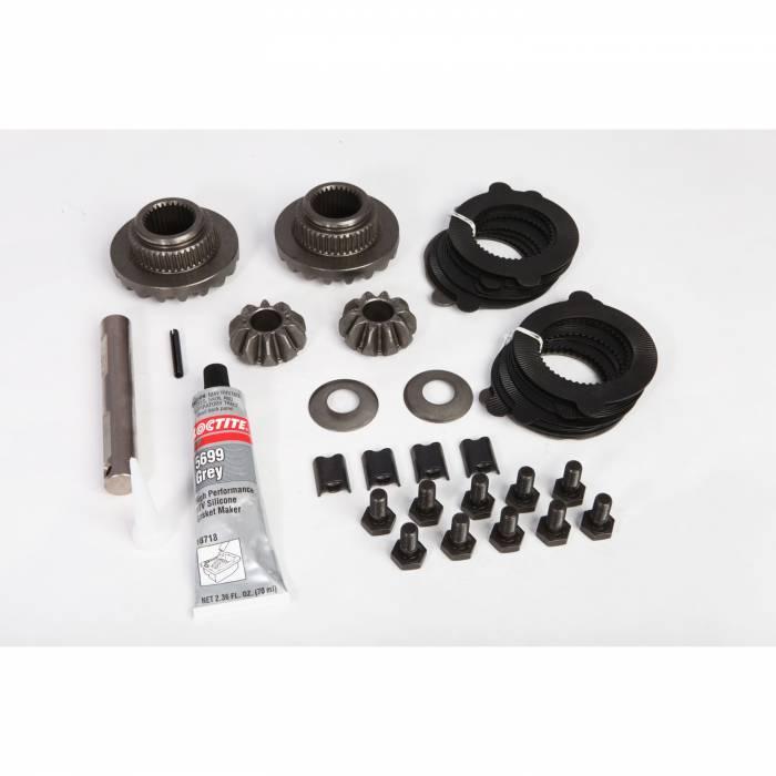Omix-Ada - Omix-Ada Spider Gear Kit; 87-06 Jeep Wrangler 16507.19