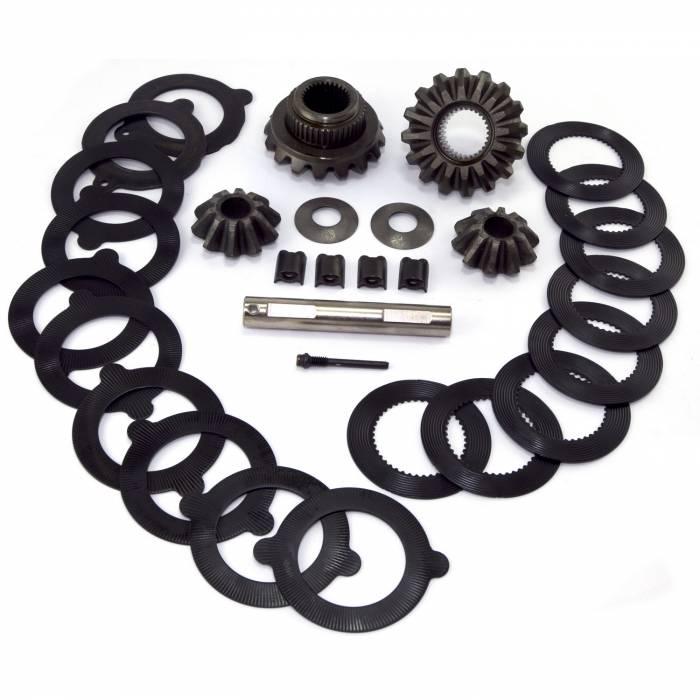 Omix-Ada - Omix-Ada Spider Gear, for Dana 44 w/ Trac-Loc 16507.41
