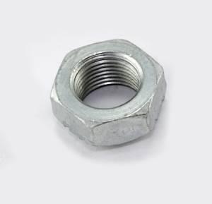 Drivetrain - Driveshafts & Parts - Omix-Ada - Omix-Ada Pinion Nut; 41-06 Jeep 16584.01