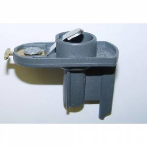 Engine Parts - Cams, Heads and Accessories - Omix-Ada - Omix-Ada Distributor Rotor; 87-93 Jeep Wrangler YJ 17246.05