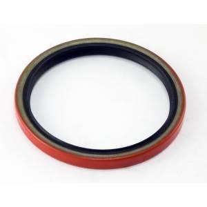 Axle Parts - Misc. Accessories - Omix-Ada - Omix-Ada Wheel Hub Bearing Seal; 84-89 Jeep Cherokee XJ 16708.04