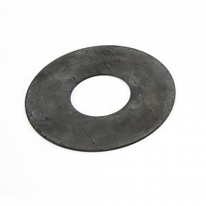 Axle Parts - Misc. Accessories - Omix-Ada - Omix-Ada Pinion Slinger, Dana 30; 02-16 Wrangler/Liberty 16512.66
