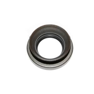 Omix-Ada - Omix-Ada Axle Oil Seal, Inner, LH/RH; 72-06 Jeep Models 16526.02