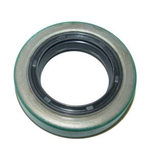 Omix-Ada - Omix-Ada Axle Seal, Outer, for Dana 35/44 16534.11