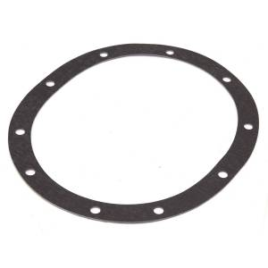 Axle Parts - Misc. Accessories - Omix-Ada - Omix-Ada Differential Cover Gasket, for Dana 35 16502.04