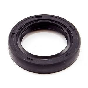 Transmission - Manual Transmission Parts - Omix-Ada - Omix-Ada AX5 Front Retainer Seal; 87-02 Jeep Wrangler 18886.04