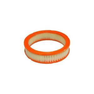 Axle Parts - Misc. Accessories - Omix-Ada - Omix-Ada Air Filter,; 74-86 Jeep CJ Models 17719.01