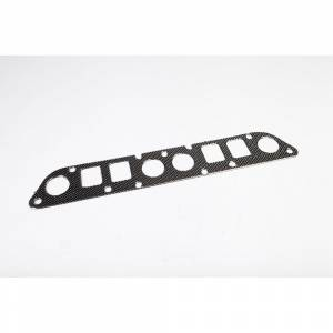 Exhaust, Mufflers & Tips - Installation & Accessory Hardware - Omix-Ada - Omix-Ada Exhaust Manifold Gasket, 2.5L; 84-90 Jeep Cherokee XJ 17451.10