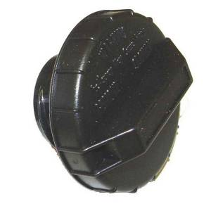 Exterior - Fuel Tanks & Accessories - Omix-Ada - Omix-Ada Gas Cap, Non-Locking ; 84-01 Jeep Models 17726.09