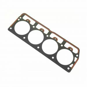 Engine Parts - Cams, Heads and Accessories - Omix-Ada - Omix-Ada Cylinder Head Gasket, AMC 2.5L; 83-02 Jeep CJ/Wrangler YJ 17446.03