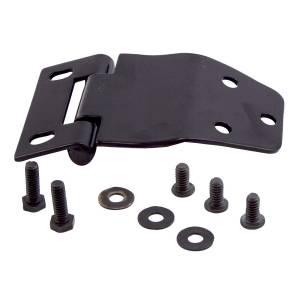 Interior - Misc. Interior Parts - Omix-Ada - Omix-Ada Hardtop Liftgate Hinge; 76-86 Jeep CJ7/CJ8 Scrambler 11901.01