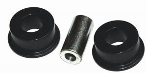 Steering - Track Bars - Rubicon Express - Rubicon Express Track Bar Bushing Kit RE1687