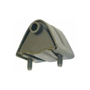 Engine Parts - Cooling - Omix-Ada - Omix-Ada Engine Mount, 2.5L, RH; 84-01 Jeep Cherokee XJ 17473.02