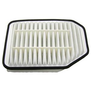Air Intakes - Air Filters - Omix-Ada - Omix-Ada Air Filter, 2.8L Diesel; 07-16 Jeep Wrangler JK 17719.11