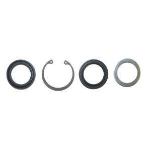 Steering - Misc. Components - Omix-Ada - Omix-Ada Pitman Arm Seal Kit; 97-02 Jeep Wrangler TJ 18010.03