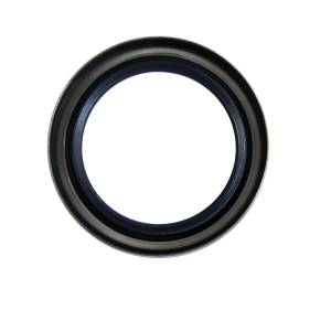 Drivetrain - Transfer Case and Parts - Omix-Ada - Omix-Ada NP231 Transfer Case Input Shaft Oil Seal 18680.13