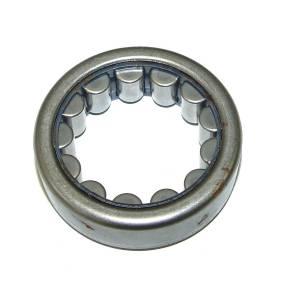 Axle Parts - Misc. Accessories - Omix-Ada - Omix-Ada Wheel Bearing, for Dana 35; 87-05 Jeep Wrangler 16536.22