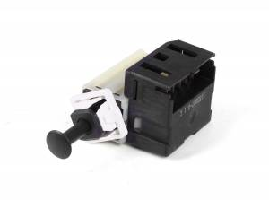 Electrical - Switches & Panels - Omix-Ada - Omix-Ada Brake Light Switch; 05-10 Jeep Grand Cherokee WK 17238.11