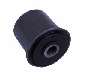 Components - Control Arms - Rubicon Express - Rubicon Express Control Arm Bushing RE3701