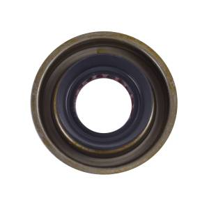 Drivetrain - Transfer Case and Parts - Omix-Ada - Omix-Ada NP231 Rear Output Seal; 97-06 Jeep Wrangler TJ 18676.76