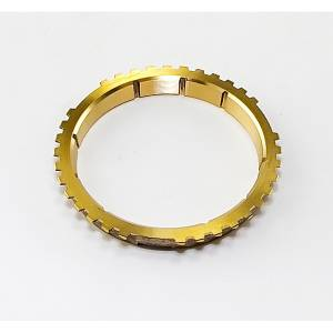 Transmission - Manual Transmission Parts - Omix-Ada - Omix-Ada AX15 Synchronizer Ring; 89-97 Jeep Cherokee XJ 18887.11