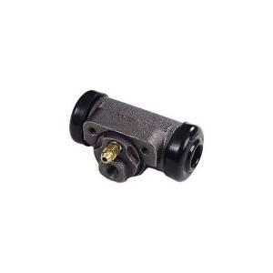 Axle Parts - Misc. Accessories - Omix-Ada - Omix-Ada Rear Wheel Cylinder; 90-06 Jeep Wrangler/Cherokee 16723.18
