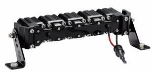 """KC HiLiTES - KC HiLiTES 15"""" KC FLEX Power Lead 12721"""