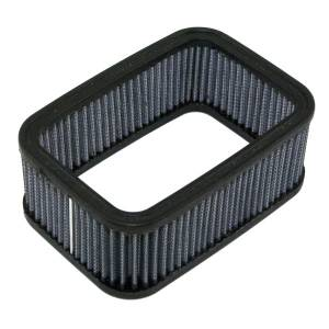 Exhaust, Mufflers & Tips - Headers & Accessories - Omix-Ada - Omix-Ada Air Filter Element 17704.05